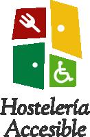 Hostelería accesible